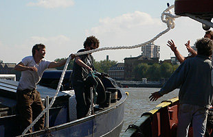 Boats-and-people-1